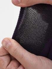 جوراب زنانه فیرو پلاس مدل KL601 مجموعه 6 عددی -  - 1