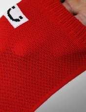 جوراب زنانه فیرو پلاس مدل KL601 مجموعه 6 عددی -  - 4