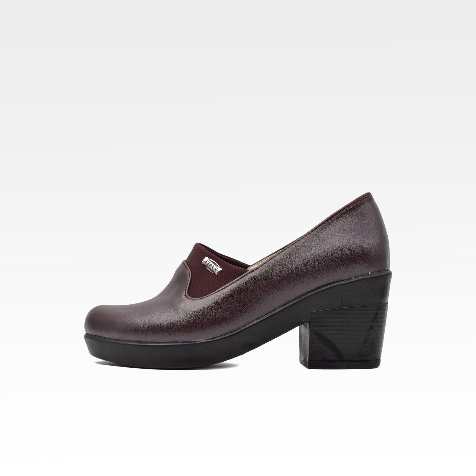 کفش زنانه مدل سحر کد 6975 -  - 1