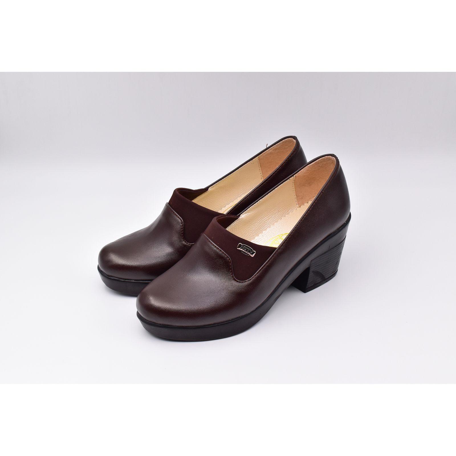 کفش زنانه مدل سحر کد 6975 -  - 3