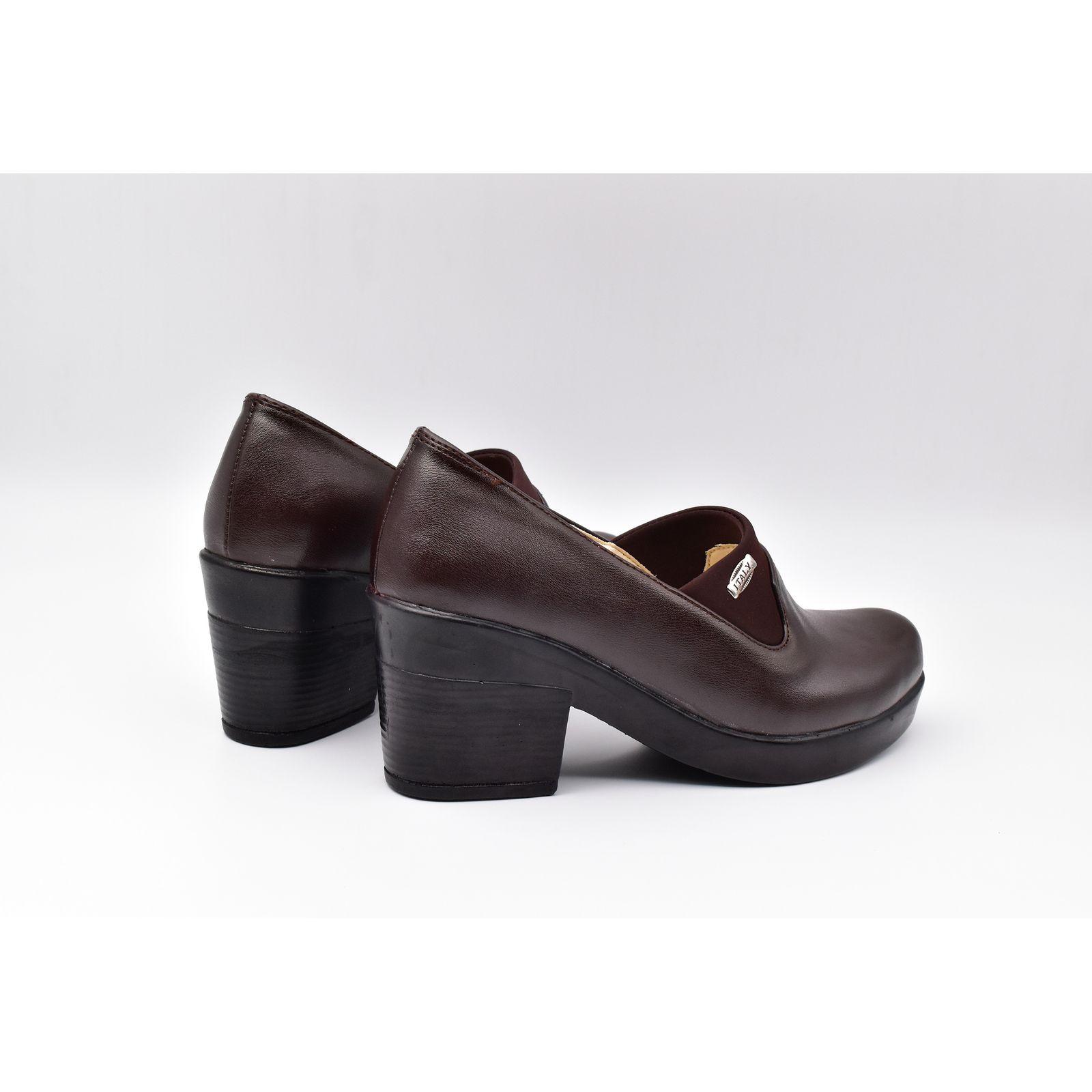 کفش زنانه مدل سحر کد 6975 -  - 4