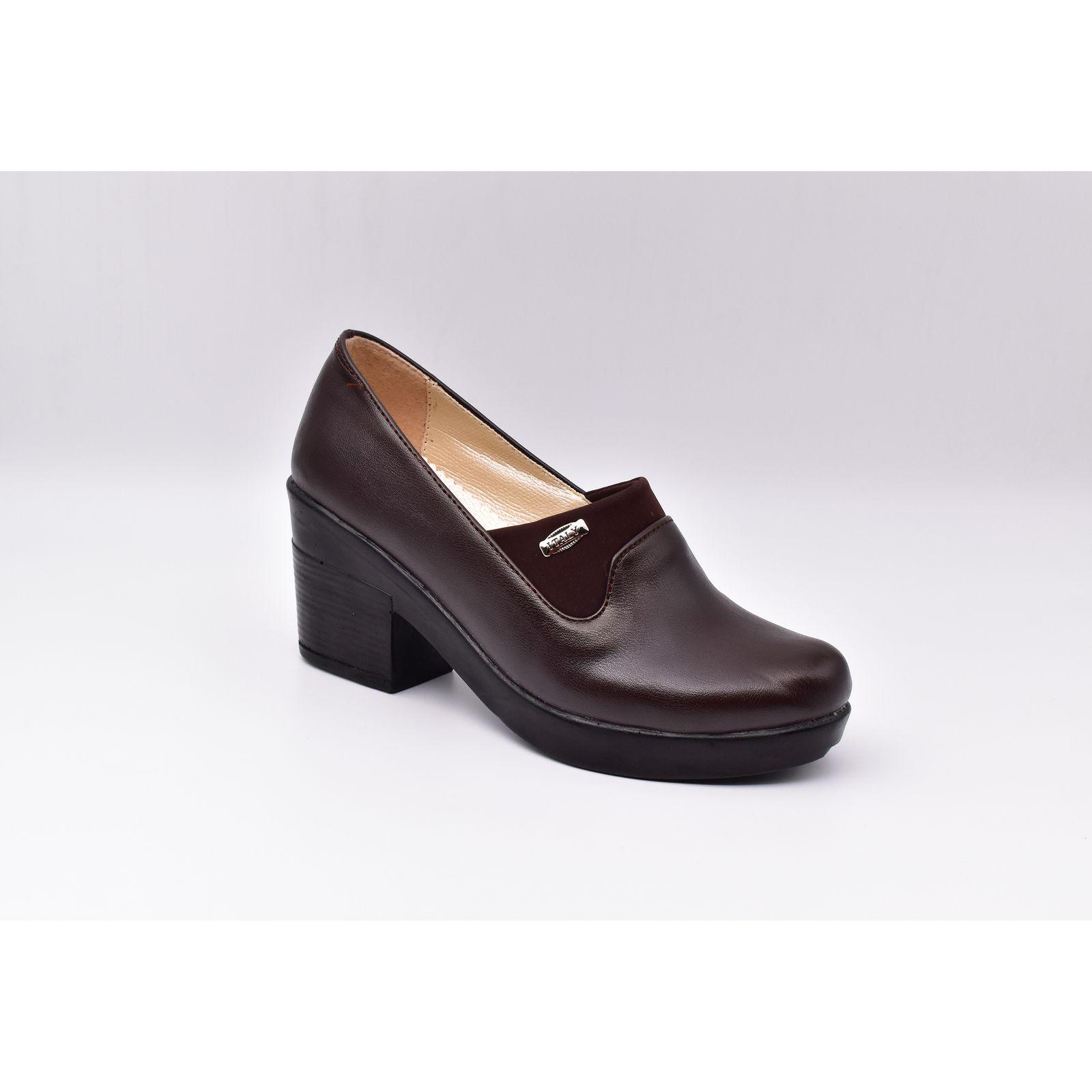 کفش زنانه مدل سحر کد 6975 -  - 6