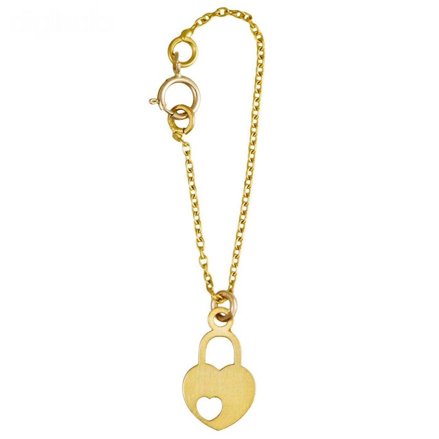 آویز ساعت طلا 18 عیار زنانه کانیار گالری کد AS162 -  - 1