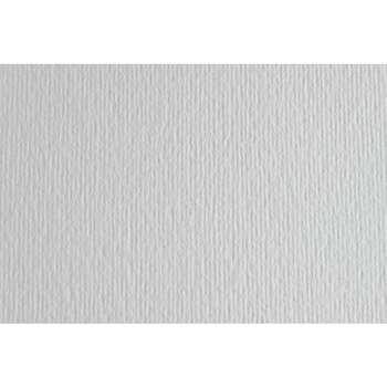 مقوا فابریانو مدل الر سایز 50x70 سانتی متر بسته 10 عددی
