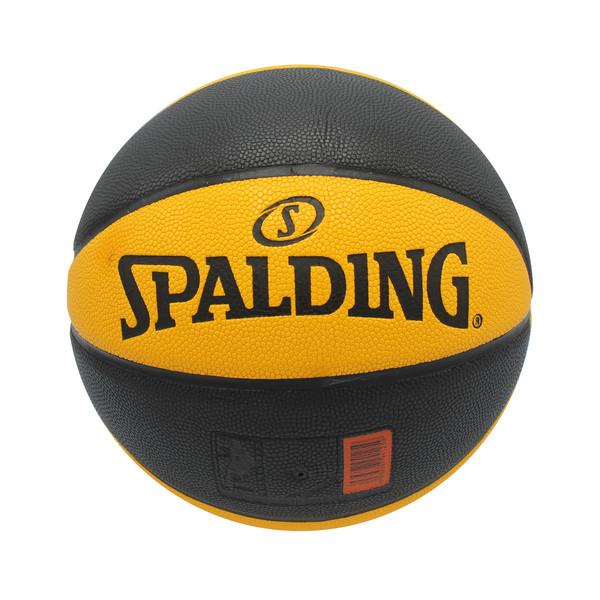 توپ بسکتبال اسپالدینگ  مدل STAR 12