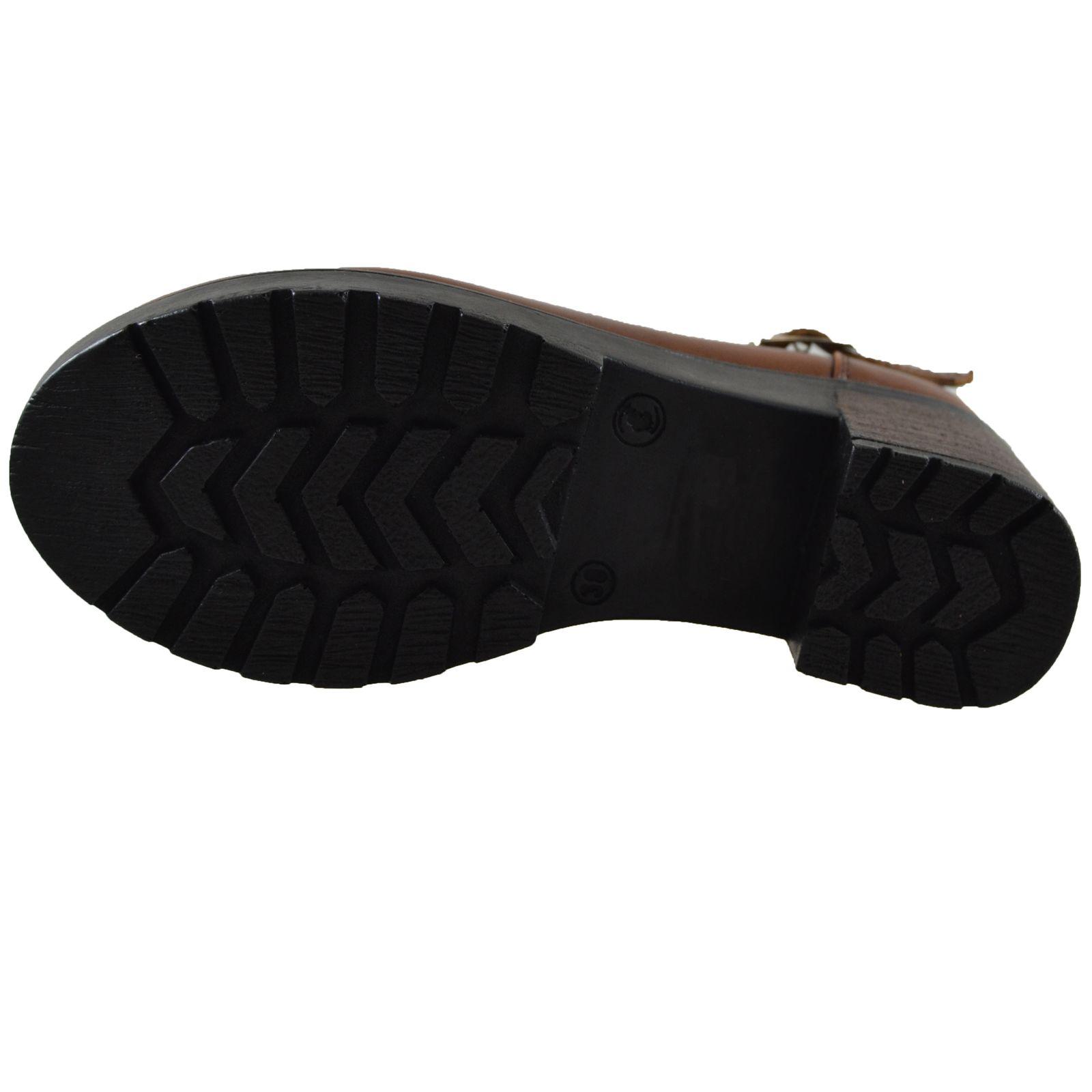 کفش زنانه کد 461 -  - 6