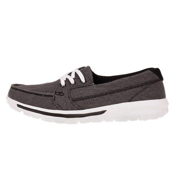 کفش راحتی زنانه پیک مدل EW7228E 1