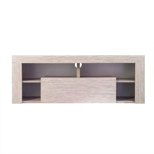 میز تلویزیون مدل FH88