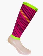 ساق پا ورزشی بروکس مدل CURRANT -  - 2
