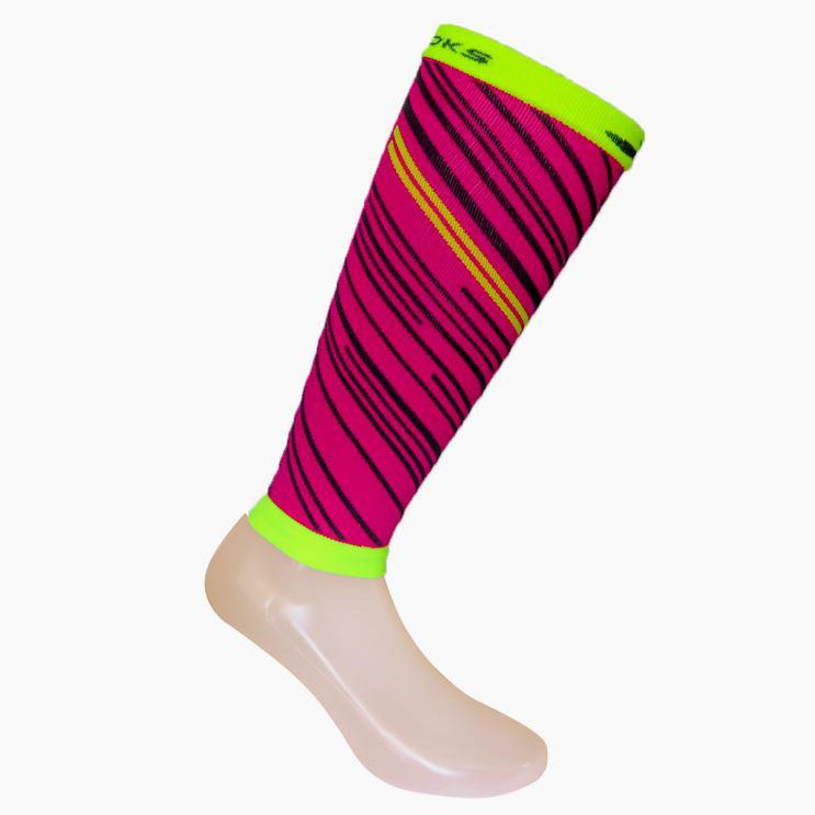 ساق پا ورزشی بروکس مدل CURRANT