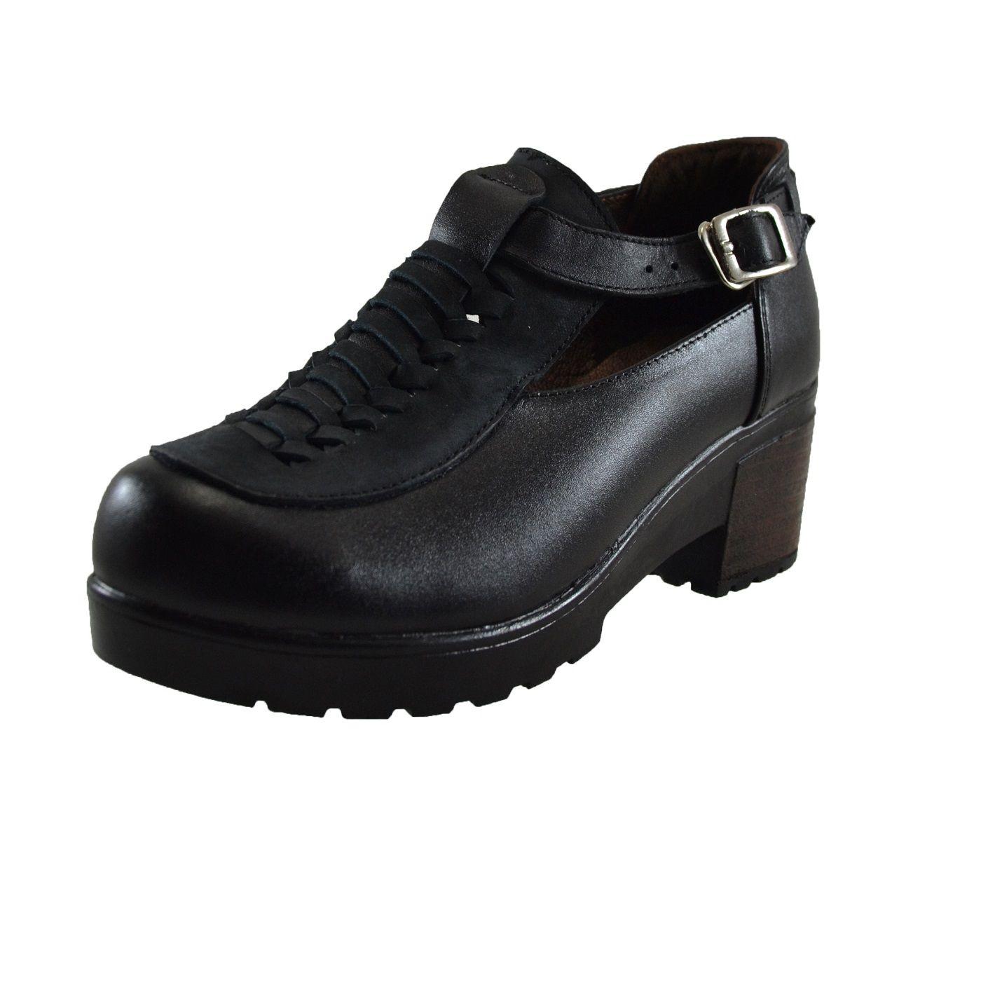 کفش زنانه کد 461 -  - 1