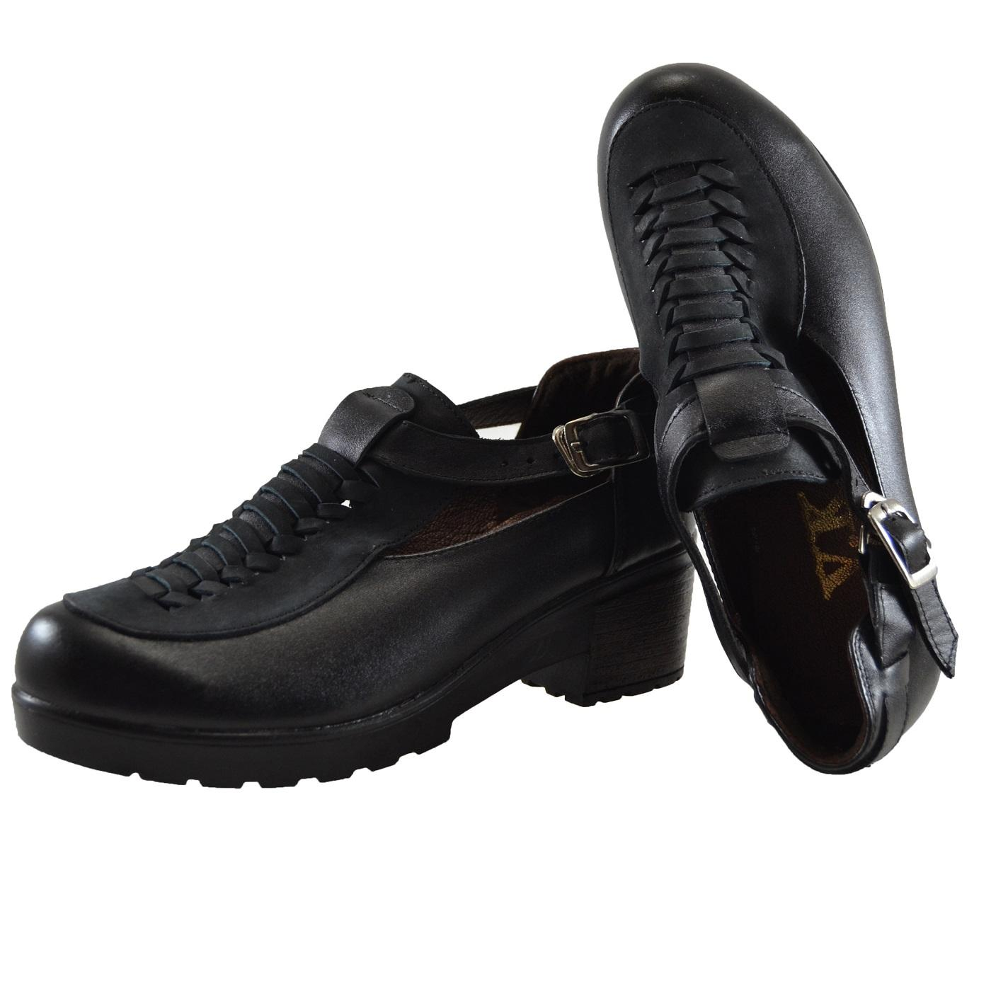 کفش زنانه کد 461 -  - 2