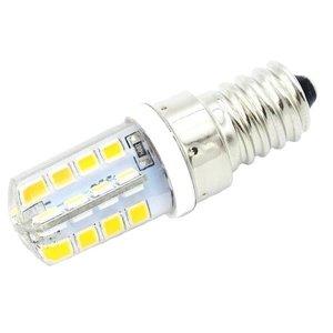 لامپ یخچال کد BN45