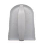 صاف کننده فوندانت مدل n01 thumb