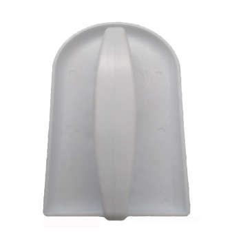 صاف کننده فوندانت مدل n01