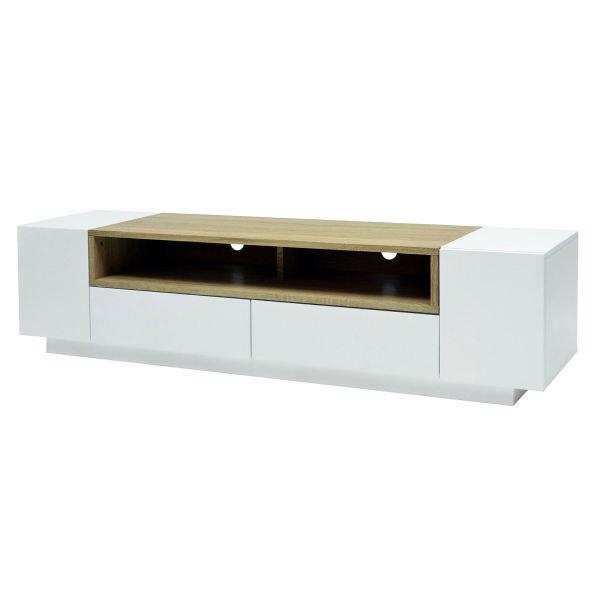 میز تلویزیون مدل FH90