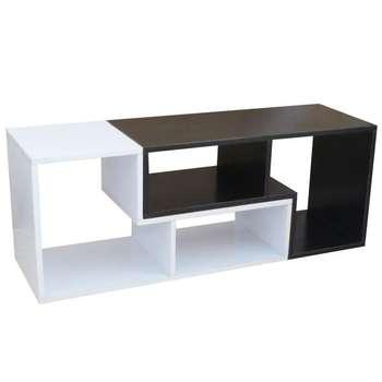میز تلویزیون مدل FH91