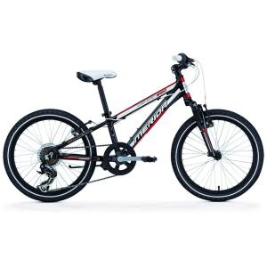 دوچرخه شهری مریدا مدل Dakar 620 سایز 20 - سایز فریم 10