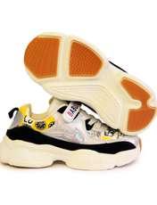 کفش راحتی بچگانه بابوداگ کد ۴۰۶ -  - 2