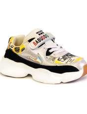 کفش راحتی بچگانه بابوداگ کد ۴۰۶ -  - 3