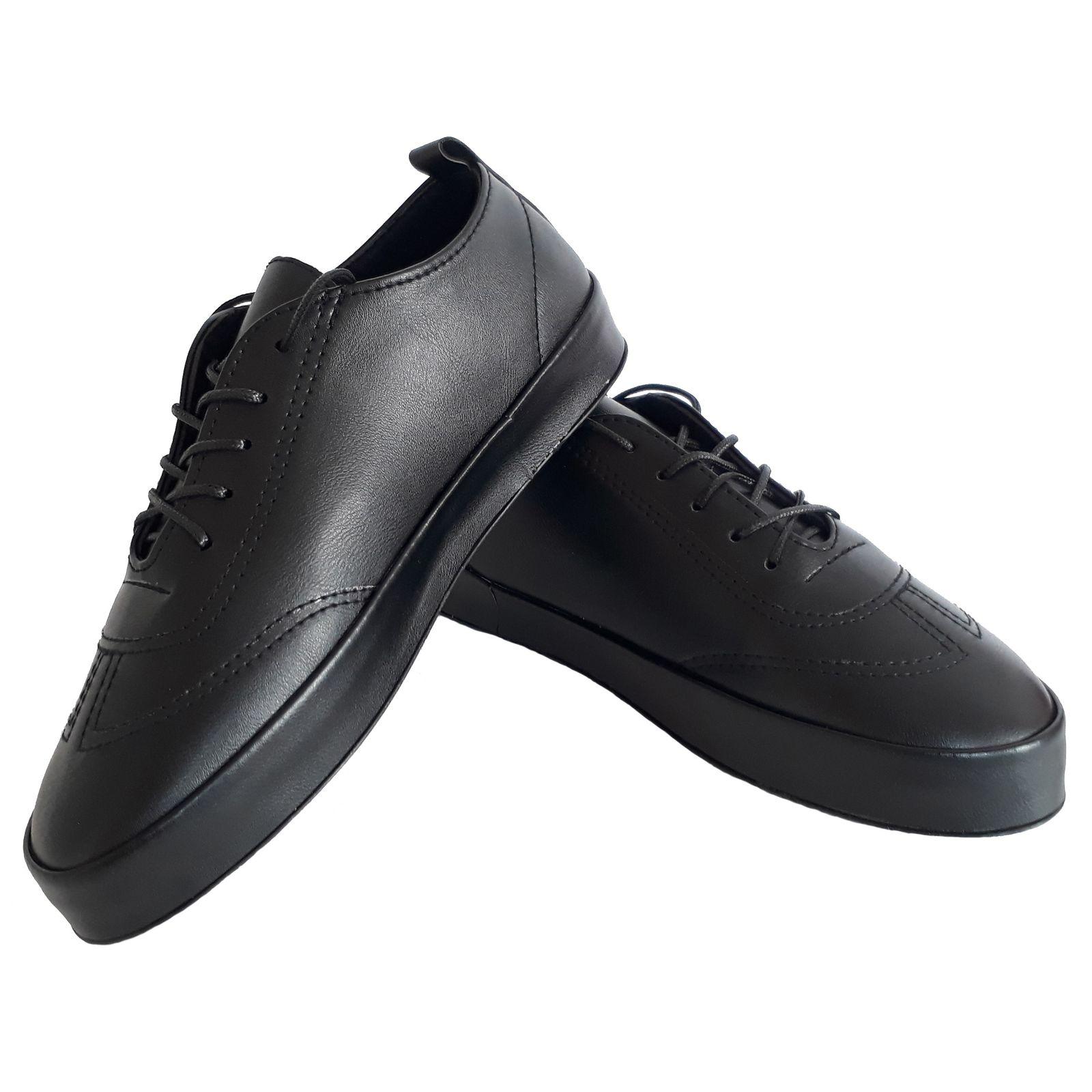 کفش روزمره زنانه کد 1 -  - 3