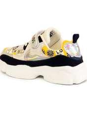 کفش راحتی بچگانه بابوداگ کد ۴۰۶ -  - 4