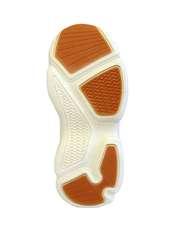 کفش راحتی بچگانه بابوداگ کد ۴۰۶ -  - 5
