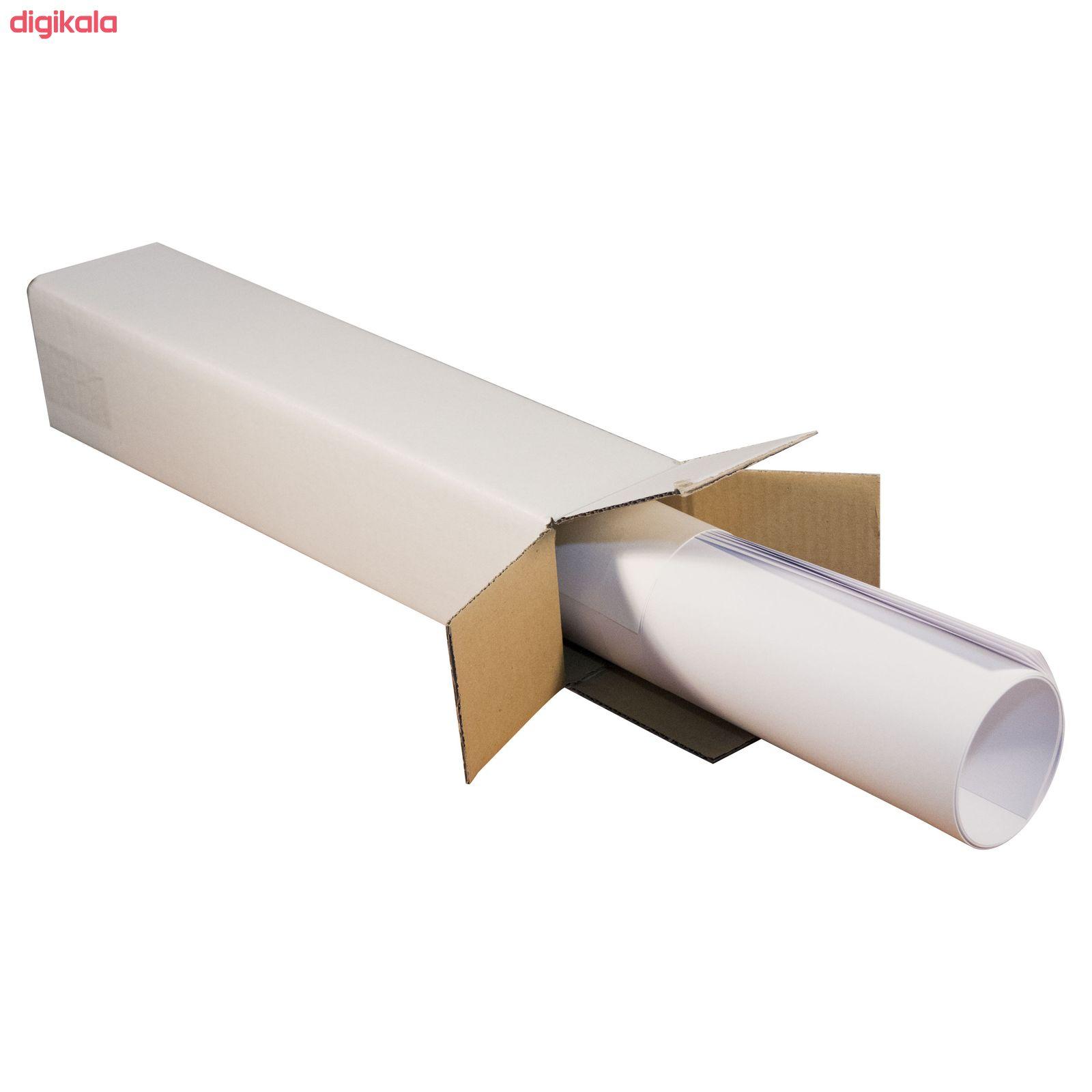 مقوا اشتنباخ مدل draw155 سایز 50x70 سانتی متر بسته 10 عددی main 1 1