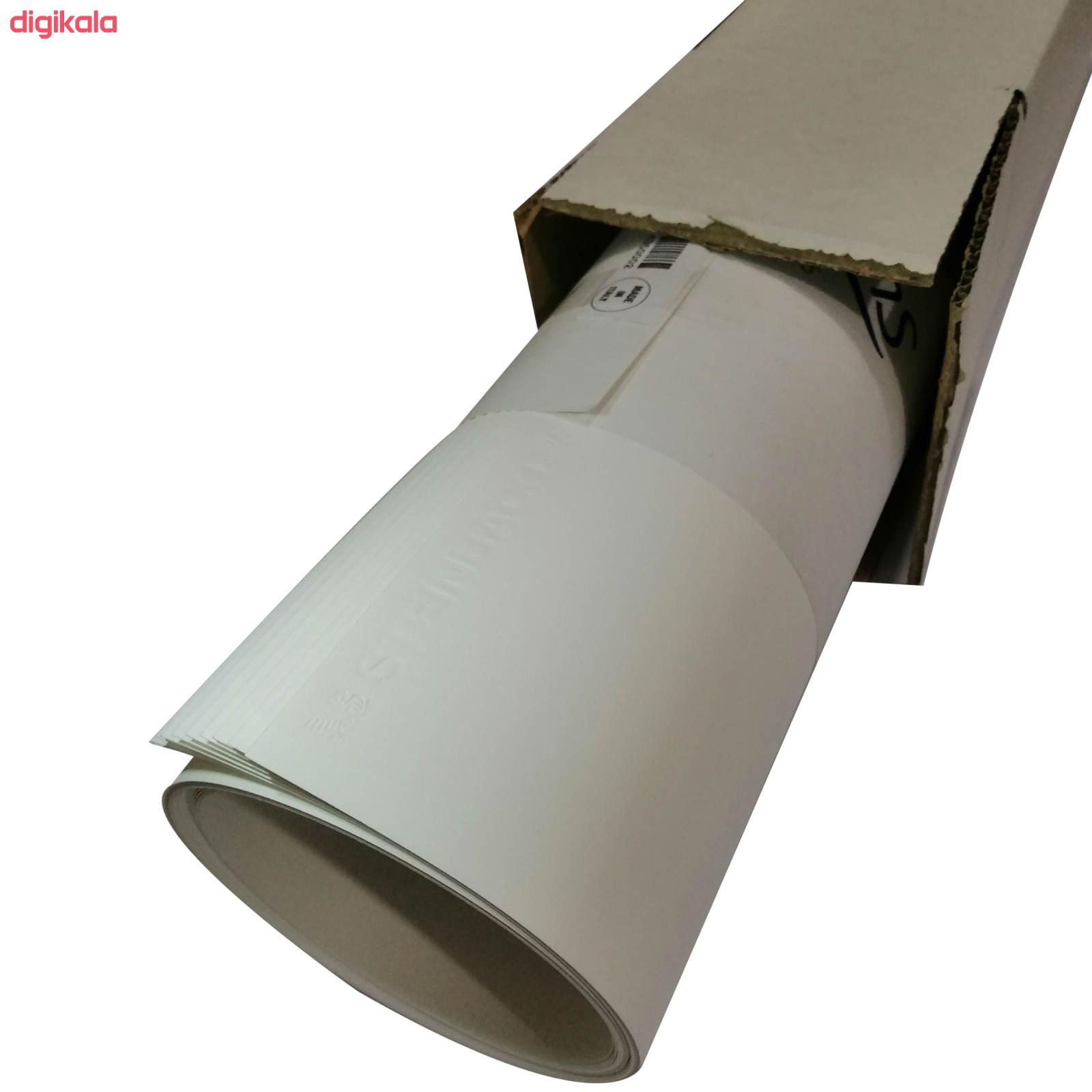 مقوا اشتنباخ مدل draw155 سایز 50x70 سانتی متر بسته 10 عددی main 1 2