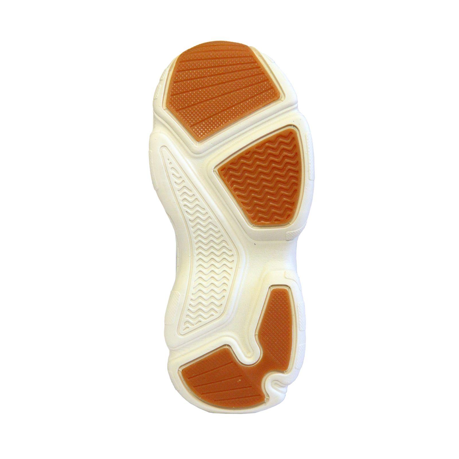 کفش راحتی دخترانه بابوداگ کد ۴۰۷ -  - 5
