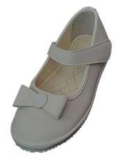 کفش دخترانه کد 1397 -  - 1
