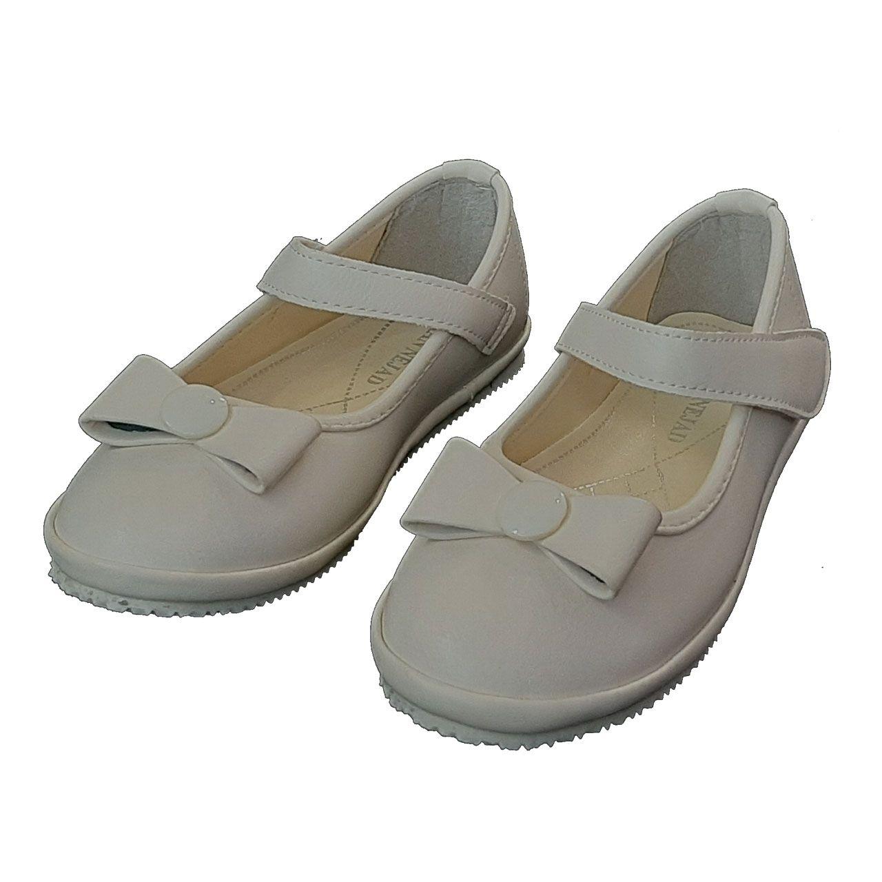 کفش دخترانه کد 1397 -  - 2
