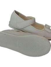 کفش دخترانه کد 1397 -  - 3