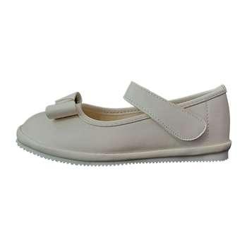 کفش دخترانه کد 1397