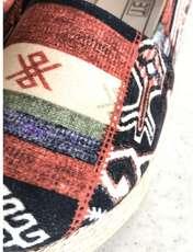 کفش روزمره زنانه کد CL-FUL02 -  - 1