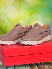 کفش روزمره مردانه کد 14-39868 -  - 5