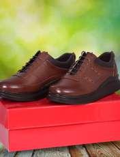 کفش روزمره مردانه کد 6-39923 -  - 4