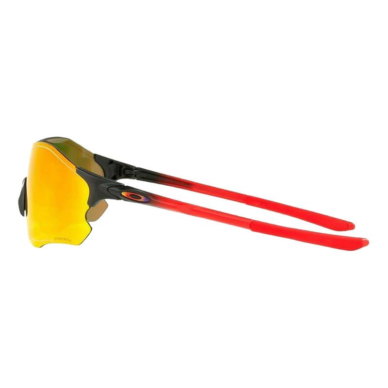 عینک آفتابی اوکلی مدل Ev Zero Path کد OO9308-1538