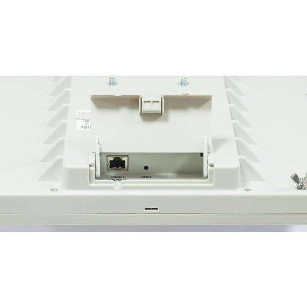رادیو وایرلس میکروتیک مدل QRT2