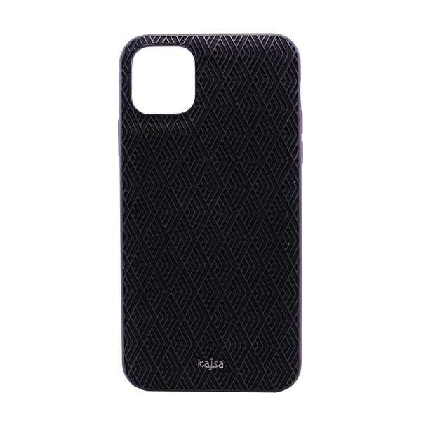 کاور کاجسا مدل KJ-2 مناسب برای گوشی موبایل اپل IPhone 11 Pro