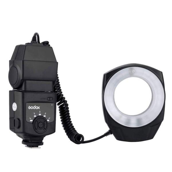 فلاش دوربین گودکس مدل ML150