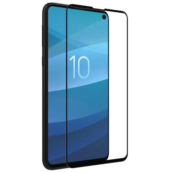 محافظ صفحه نمایش ای ام سی مدل HF-1 مناسب برای گوشی موبایل سامسونگ Galaxy S10e