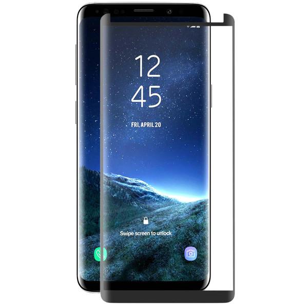 محافظ صفحه نمایش ای ام سی مدل HF-1 مناسب برای گوشی موبایل سامسونگ Galaxy Note 9