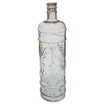 بطری مدل کانولا