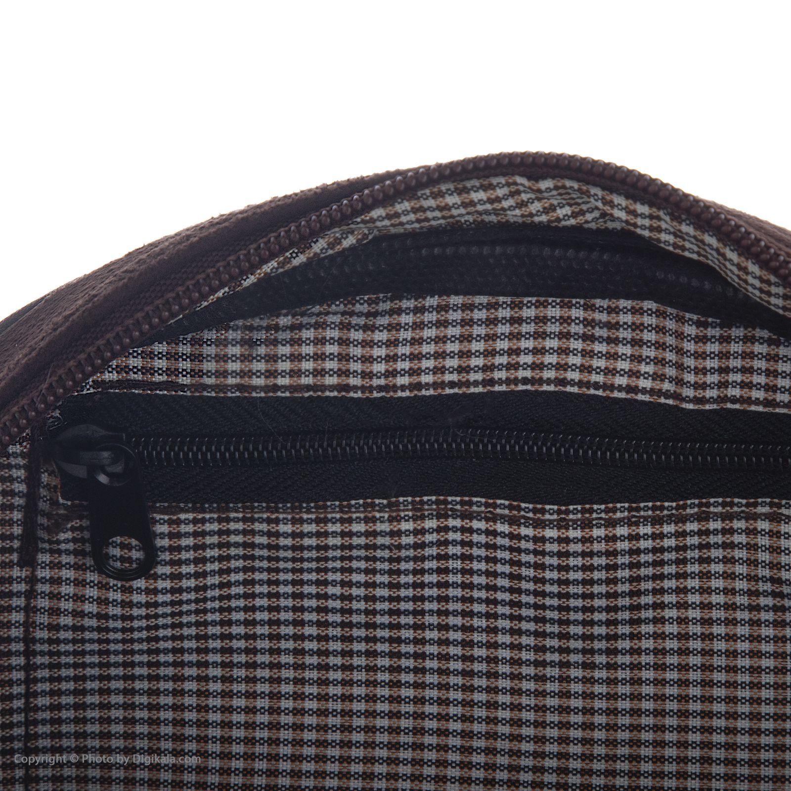 کیف رودوشی زنانه میو مدل MBSK163 -  - 4