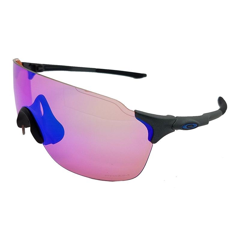 عینک آفتابی اوکلی مدل Golf Specific EVZero Stride G30 کد 1038-9686
