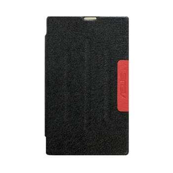 کیف کلاسوری مدل Folio Cover مناسب برای تبلت ایسوس  Zenpad 7.0  Z170