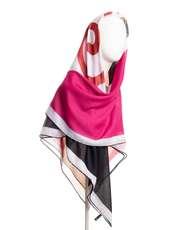 روسری زنانه نوولاشال کد 022498 -  - 3