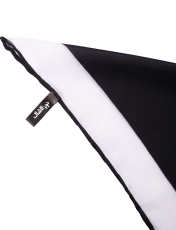 روسری زنانه نوولاشال کد 022498 -  - 4