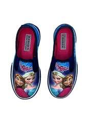 کفش دخترانه رشد کد 28241 -  - 1